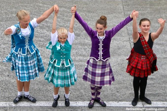 Scotland Dancers.jpg