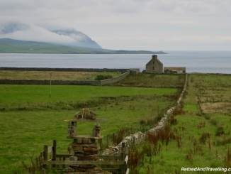 Stop In The Orkney Islands Scotland.jpg