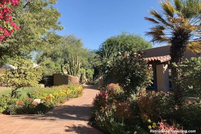 Hermosa Inn - Relaxing Views Of Scottsdale.jpg