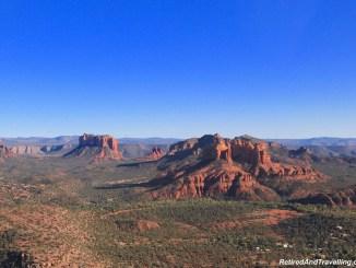 Things To Do In Arizona In October.jpg