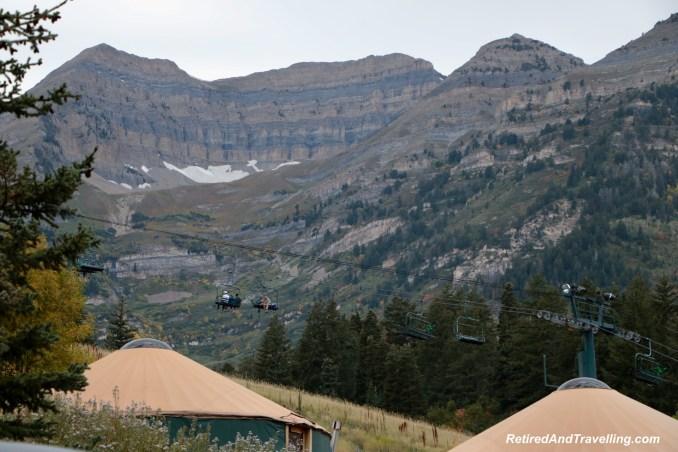 Sundance Resort.jpg
