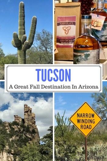 Fall Things To Do In Tucson Arizona.jpg