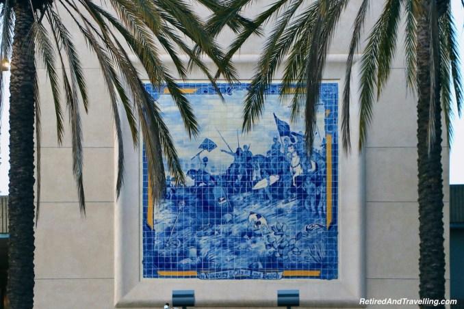 Discover The City Street Art.jpg