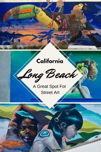 Cruise From Long Beach In The Holiday Season.jpg