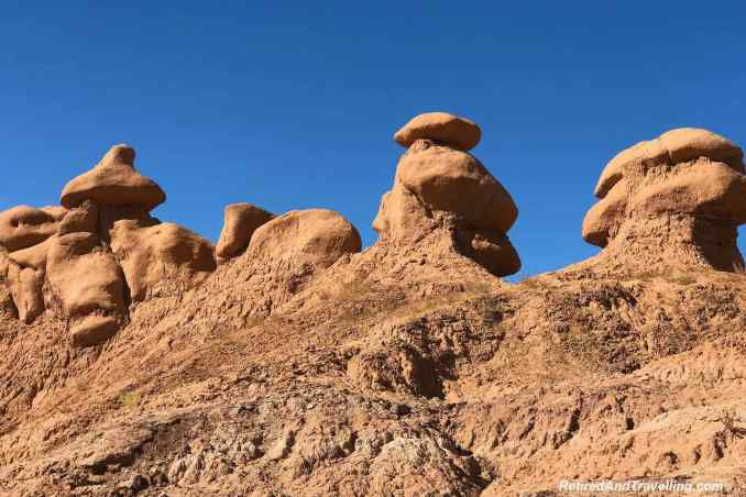 Goblin Rock Formations - Drive Scenic Byway 24 To Goblins Valley And Capitol Reef.jpg