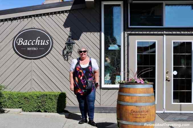 Fraser Valley Chaberton Estates Bacchus Restaurant.jpg
