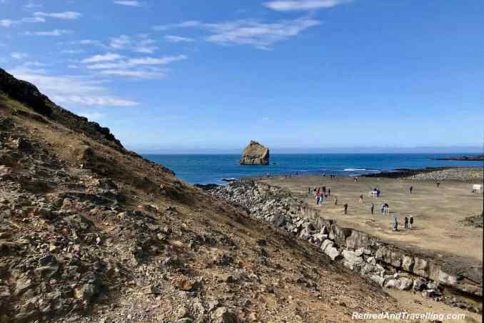 Iceland Reykjanesviti Coast.jpg