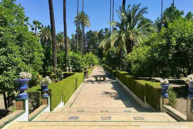 Real Alcazar Palace Gardens.jpg