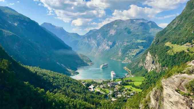 Hellesylt To Geiranger Fjord in Norway.jpg