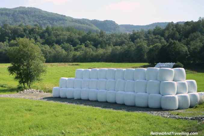 Troll Toilet Paper - Fjord Drive Views.jpg