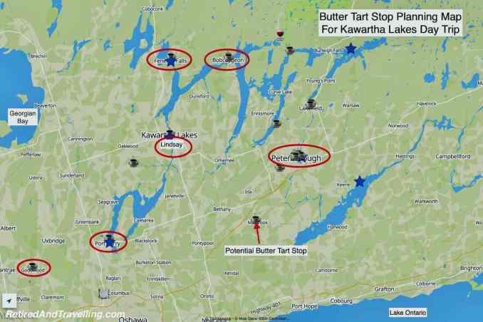 Buttertart Route Master Map.jpg