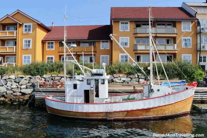 Kristiansund Ferry Tour.jpg