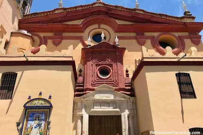 Church Tile Work.jpg