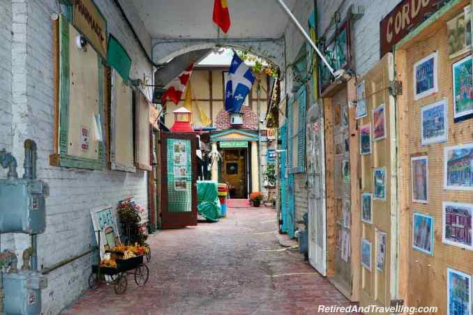 Downtown Shops Martelo Alley.jpg
