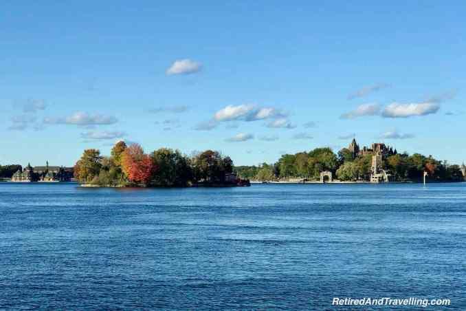 Boldt Castle - Cruise Explore The Thousands Islands In Canada Ontario.jpg