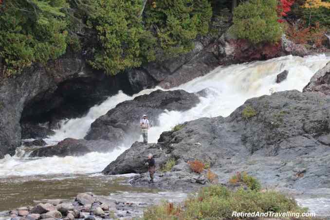 Chippewa Falls.jpg