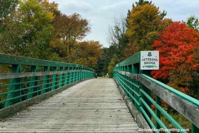 Iron Bridge Veterans Bridge - Lake Superior And Sault Ste Marie For Waterfalls Ontario.jpg
