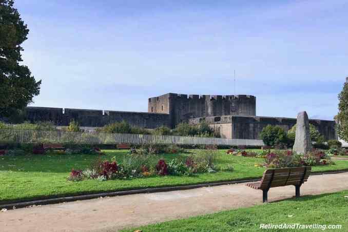 Castle Chateau.jpg
