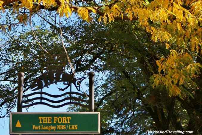 Fort Langley.jpg
