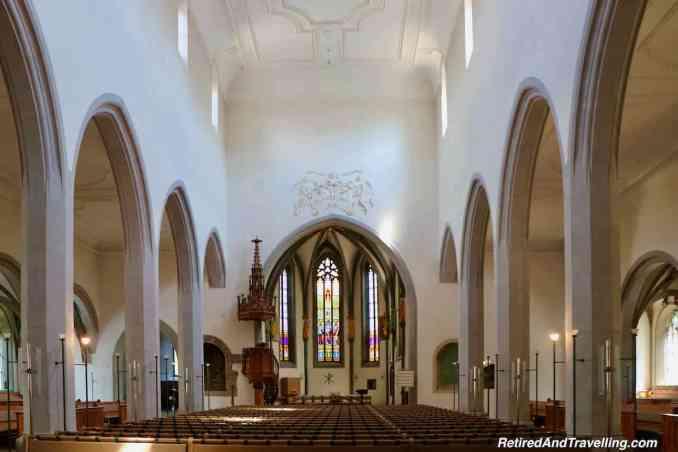 Town St Johns Church.jpg
