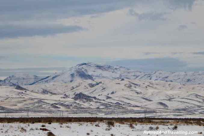 Snow In Idaho Mountains.jpg