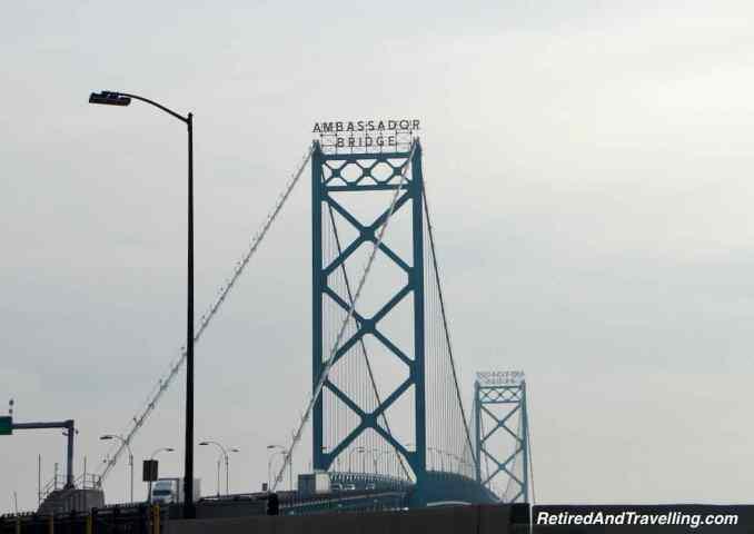 Ambassador Bridge Detroit to Canada.jpg