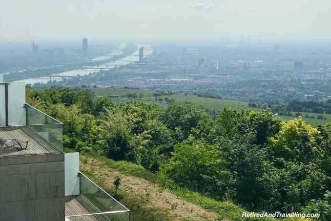 Vienna Kahlenberg Vineyards - Great Reasons To Visit Austria.jpg