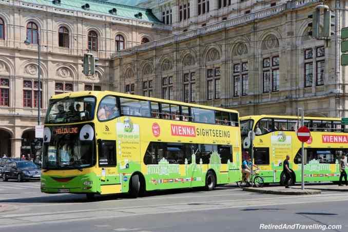Sightseeing Bus Tour.jpg