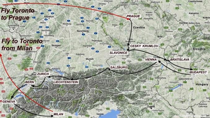 Europe Trip Map.jpg