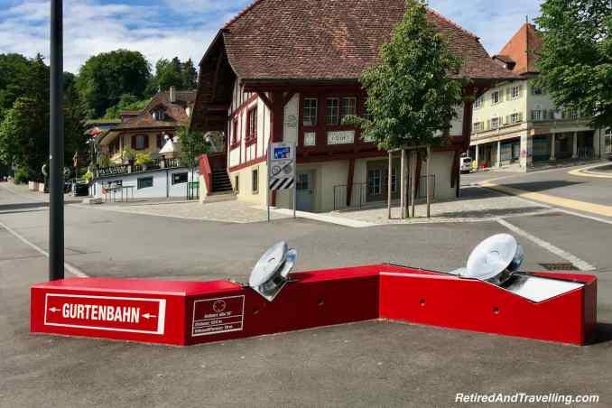 Gurten Town Walk - Panoramic Bern From The Gurten Funicular in Switzerland.jpg