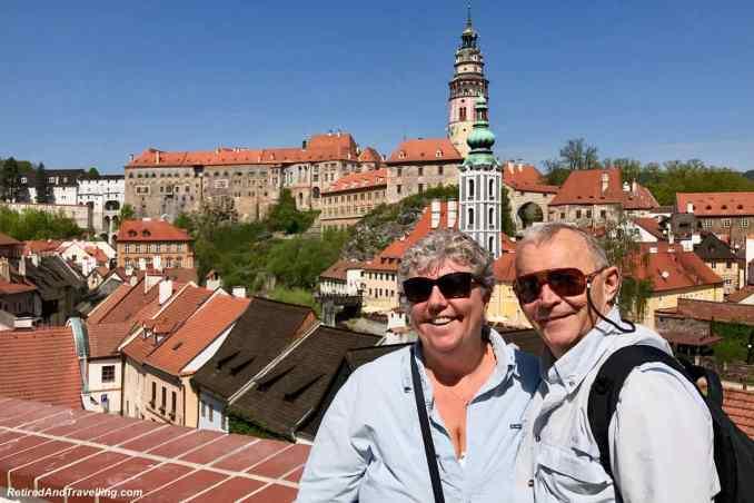 Czech Cesky Krumlov View.jpg