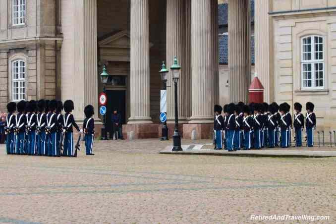 Amalienborg Changing Royal Life Guards.jpg