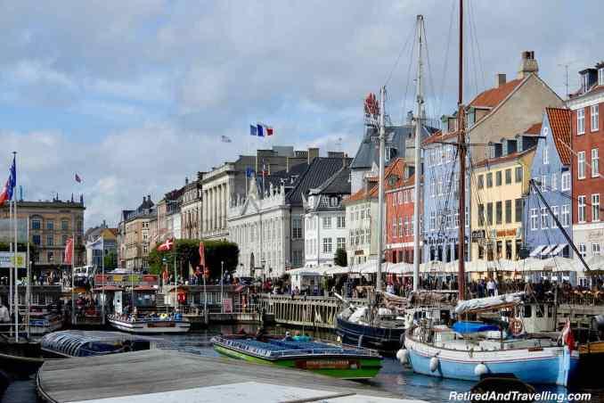Nyhavn View - Canal Boat Cruise in Copenhagen Denmark.jpg