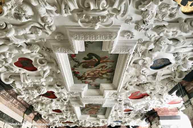 Sites - Rosenborg Castle Interior.jpg