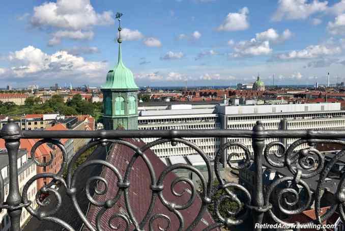 Sites - Round Tower - Get A Copenhagen Card.jpg