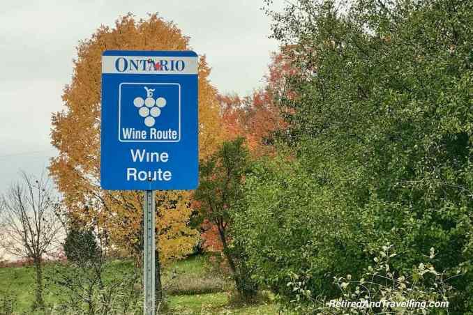 Winteries Wine Route.jpg