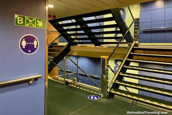 Inside Stairs.jpg