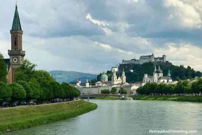 Salzburg Hohensalzburg Castle.jpg
