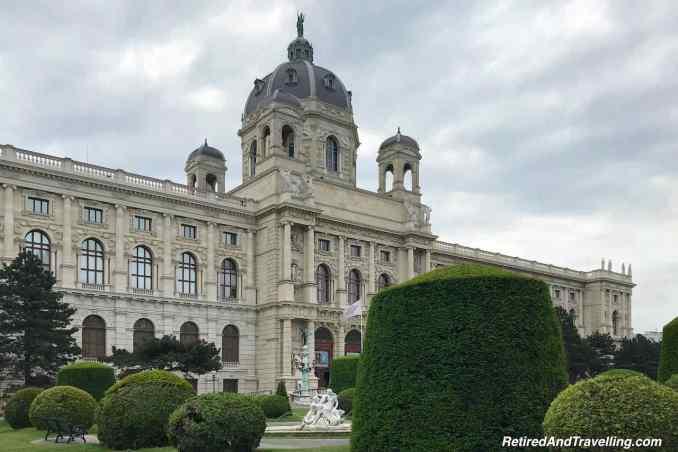Museum Quarter History Museum - Vienna City Sights in Austria.jpg