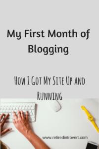beginner-blogger