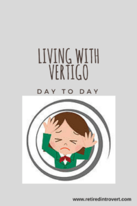 livingwithvertigo