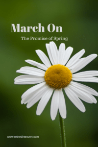 marchonspring