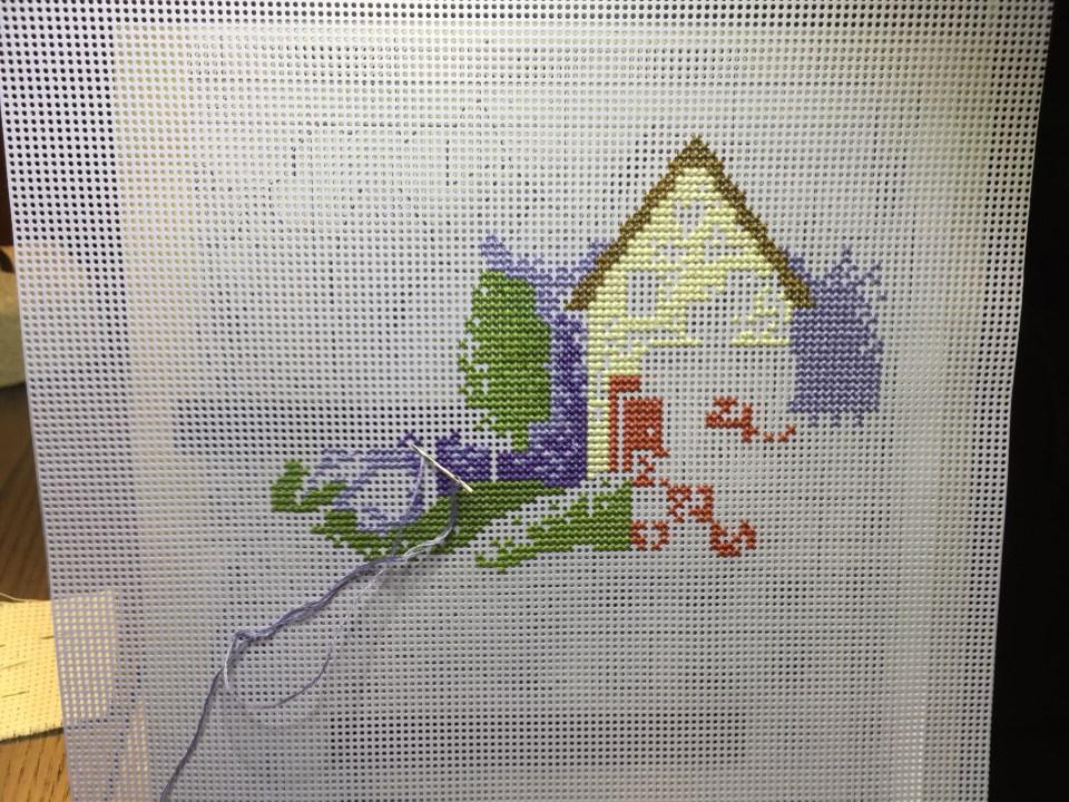 #stitch9challenge