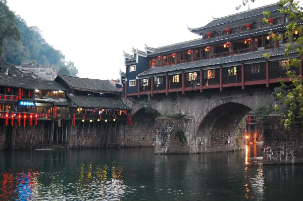 31 Ancient Towns in China You Have To Visit | That Adventurer