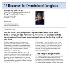 HM-15-Resources-Caregivers-Snip