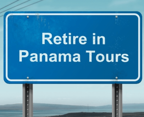 Why Choose Retire in Panama Tours Over the Competition?