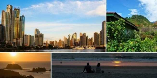 Pros and Cons of Retiring in Panama