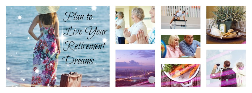 Why You Must Actively Design Your Retirement
