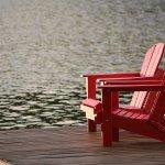 5 Easy Ways to Ruin Your Retirement