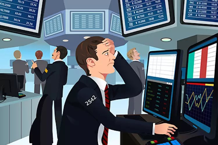 The Best Online Stock Brokers for Beginners in 2020